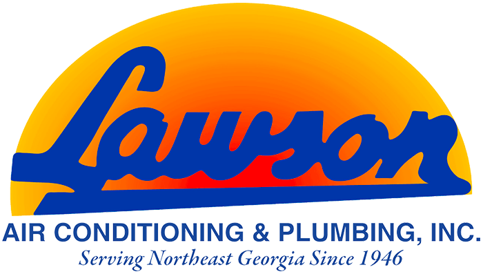 Lawson Air Conditioning & Plumbing